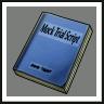 File:Mock Trial Script.png