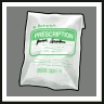 File:DD Prescription Bag.png