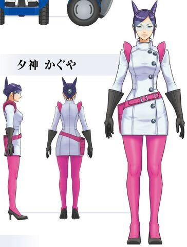 File:KaguyaModel.jpg