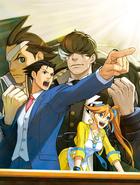 AADD Famitsu