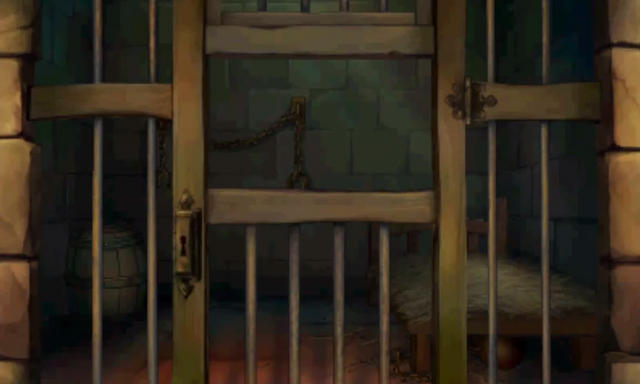 File:Deathknell Dungeon.png