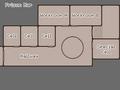 Prisonmap.png