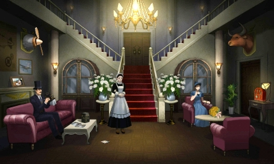 File:Foyer.png