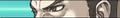 Tyrell Badd Closeup.png