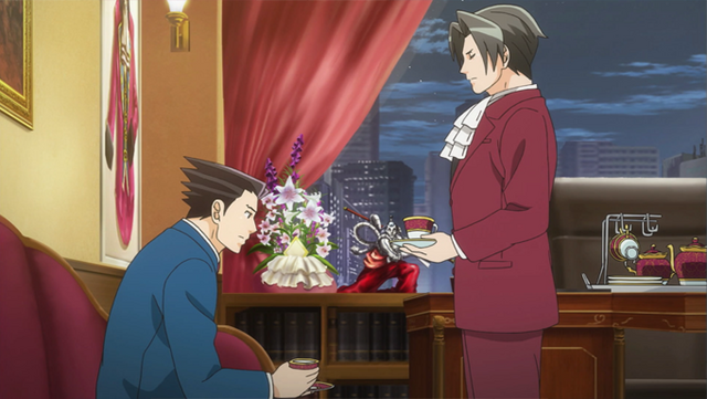 File:AAa Episode 23.png