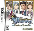 Ace Attorney 2.jpg