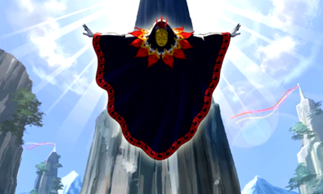 File:Lady Kee'ra.png