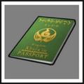 Datz's passport HD.png