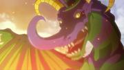 Dragon Reus