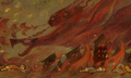 Bezella and the Fire.png