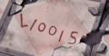 L10015R.png
