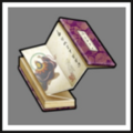 Tome of Secrets HD.png
