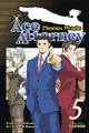 Wright Manga 5.png