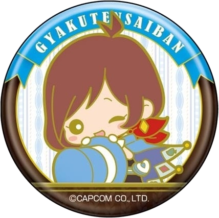 File:Trucy - badge - 15th anniversary.png