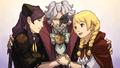 Happy Labyrinthian trio.png