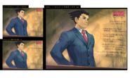 Layton vs Wright concept 7