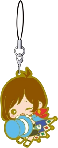 File:Trucy - phone charm - 15th anniversary.png