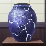 Sacred Urn anime