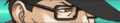 Gregory's cut-in during deductions.PNG