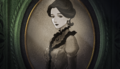 Younger Anna.png