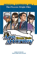 Ace Attorney Casebook 1.png
