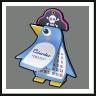 PenguinCalendar