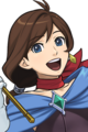 Trucy AA6 Portrait.png