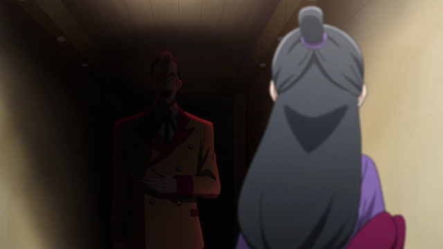 File:AAa Episode 21.png