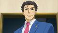 Anime Phoenix.jpg