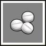Starbuck's Pills.png