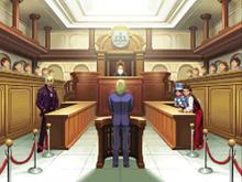 Geschworenen