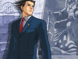 Bridge to the Turnabout - Transcript - Part 1