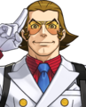 Bobby Fulbright.png Portrait.png