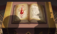 Look at the book 1