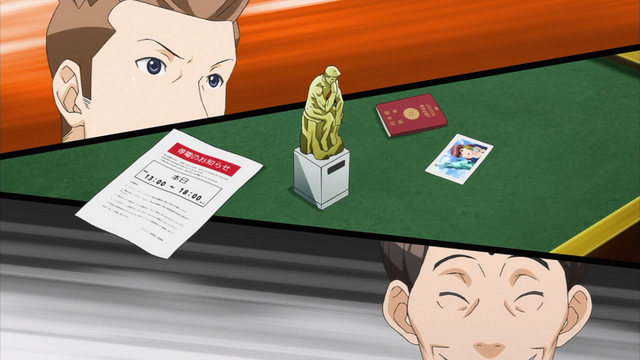 File:AAa Episode 01.png