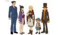 Layton vs Wright concept 1.png