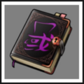 Gramarye Notebook HD.png