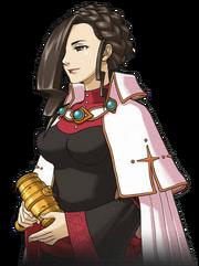 Hakari Mikagami