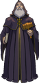 LC Judge.png