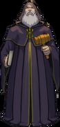 LC Judge