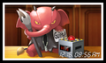 Thumbnail for version as of 03:34, November 1, 2013