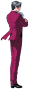 AA1 Edgeworth Back