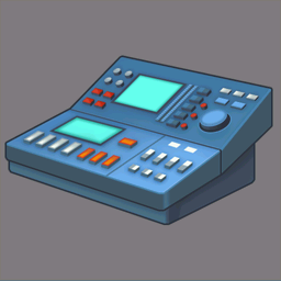 Soundequipment