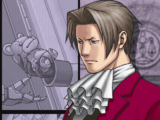 Farewell, My Turnabout - Transcript - Part 2