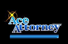 Ace attorney logo-e1491667756471