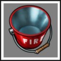 Fire Bucket HD.png