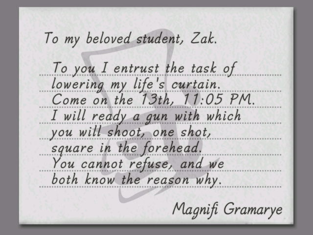 File:Letter to Zak.png