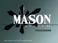 Masonsystem.png