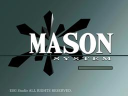 Masonsystem