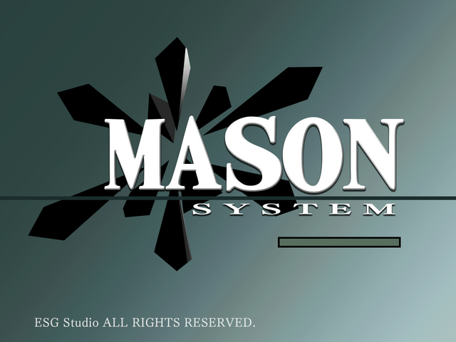 File:Masonsystem.png